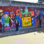 Gestaltung_Graffiti2