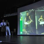 KnK Verleihung (2)