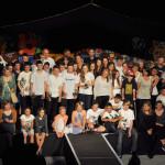 KnK Verleihung (3)