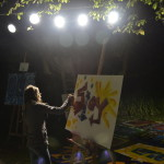 Nachtfrequenz Graffiti1