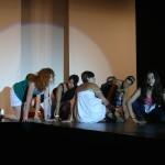 Theater_Wir erobern uns die Welt zurück1