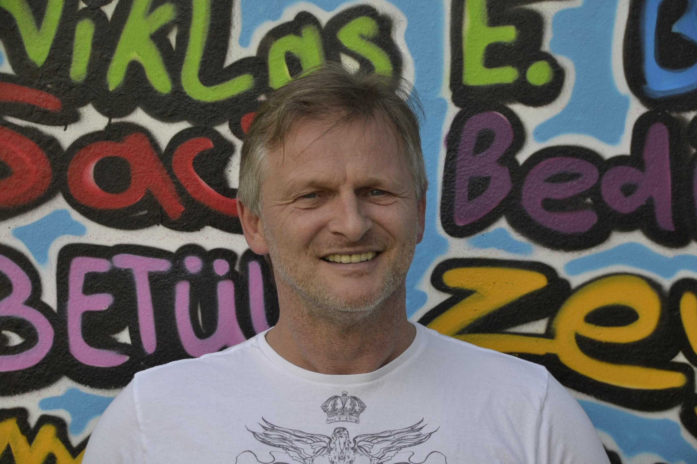 Matthias Zoska