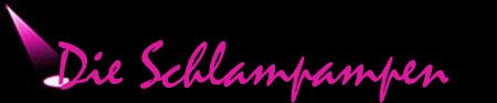 Logo_allgemein_Stadt_farb