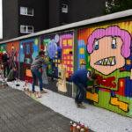 Grafitti-Garagen-1