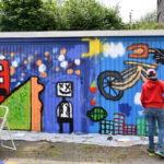 Grafitti-Garagen-2