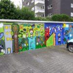 Grafitti-Garagen-3