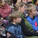 KinderUni Publikum 1