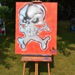 Kunst aus der Dose-3