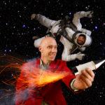 Physikanten_Die Astro-Show_Foto Joe Kramer.jpg
