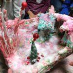 Weihnachtswerkstatt-2