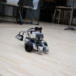 Wettlauf der Roboter-4