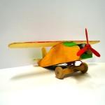 Abgehoben die Physik des Fliegens und der Töne2