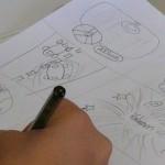 Gestaltung_Comic1