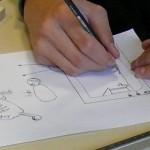 Gestaltung_Comic2