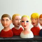 Gestaltung_Familienworkshop2