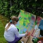 Gestaltung_Graffiti-1