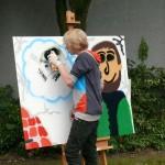 Gestaltung_Graffiti-4