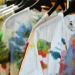 Gestaltung_Hemden ohne Kragen 3