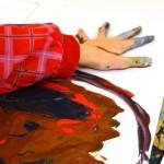 Gestaltung_Mehr als Farbe 1