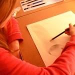 Gestaltung_Zeichnen wie die Grossen2