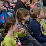 KinderUni Publikum 0