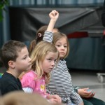 KinderUni Publikum 3