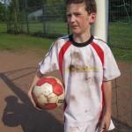 KinderUni_Fussballtrikot
