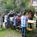 kunstgarten-bildhauer-ws-7