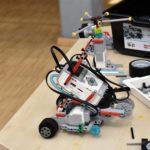wettlauf-der-roboter1