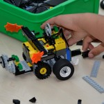 Wettlauf der Roboter2