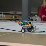 Wettlauf der Roboter3